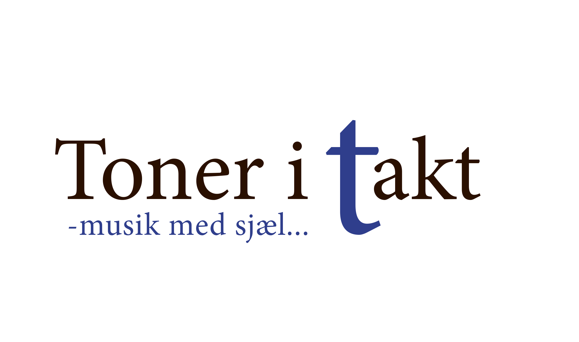 logo toner i takt 2017