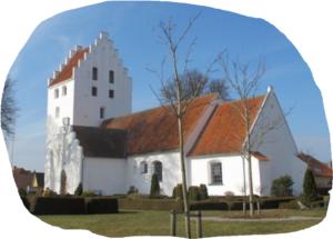 rynkeby kirke